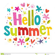 hello-summer-lettering-text-design-44167
