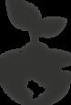 zero waste logo.png