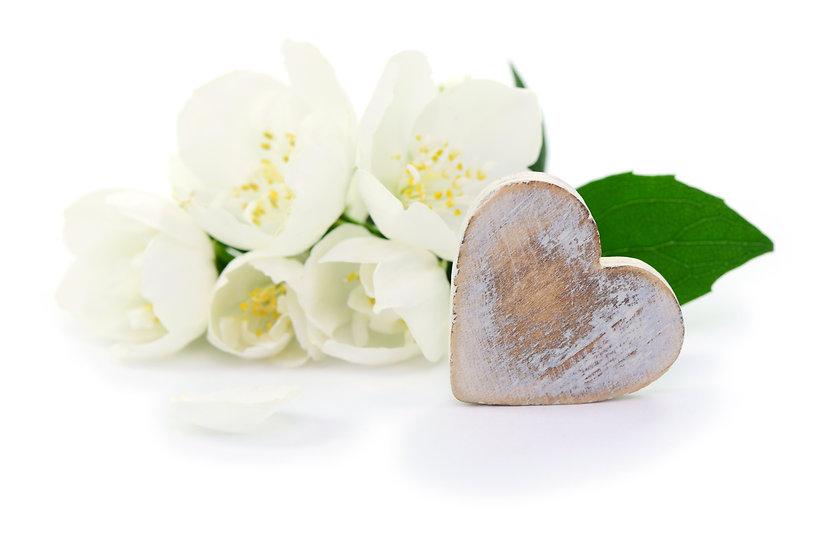 Fragrance | Nuit d'amour
