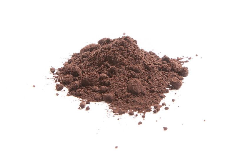Cacao en poudre | Biologique