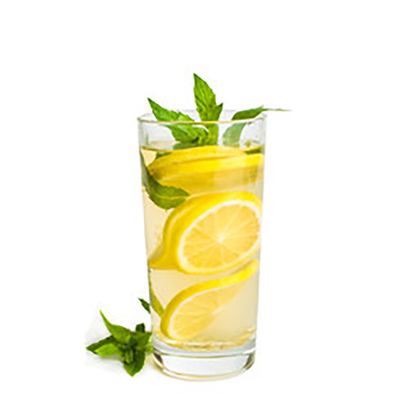 Fragrance | Limonade des bois