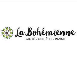 logo - la bohemienne_edited.jpg