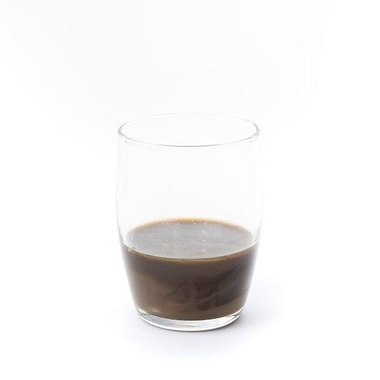 Savon noir liquide | Concentré