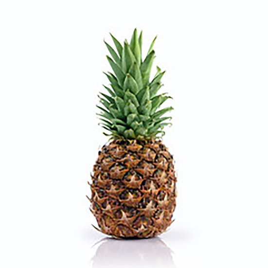 Fragrance | Ananas
