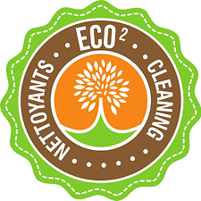 eco 2.png