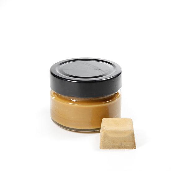 Colorants pour chandelle - Caramel