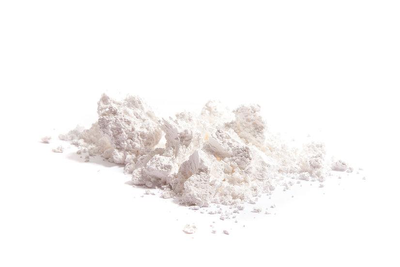 Hydroxyde de calcium