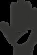 handmade logo.png