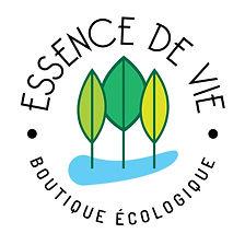 logo - essence de vie.jpg