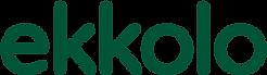 ekkolo-boutique-eco-responsable.png