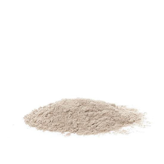 Racines de guimauve en poudre | Biologique