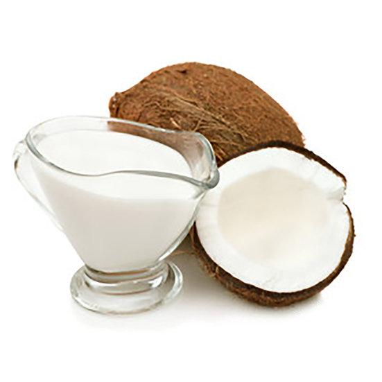 Fragrance   Coconut crème