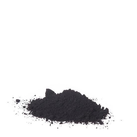 Oxyde noir