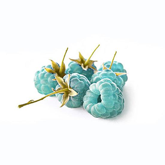 Fragrance | Framboise bleu