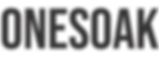 logo onesoak 2.png