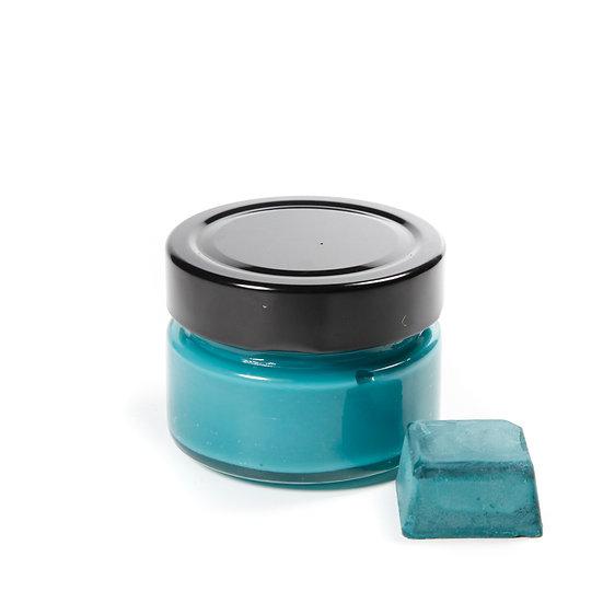 Colorants pour chandelle - Bleu