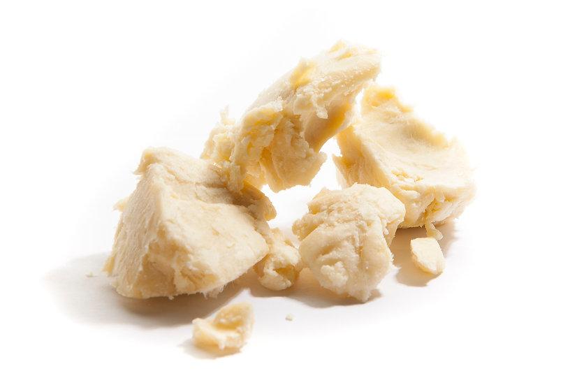 Beurre de karité | Brut
