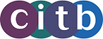 citb logo.png
