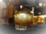 rocksglass_edited.jpg