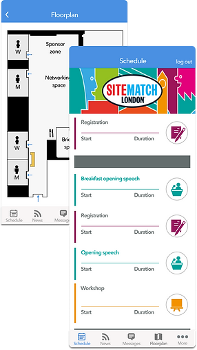 Sitematch .png