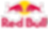 640px-Logo_Red_Bull.svg.png