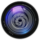 Camera-Lens-PNG-File-Download-Free.png