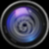 Video-Camera-Lens-PNG-Image.png