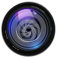 Video-Camera-Lens-PNG-Image.png