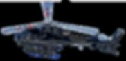 tarif-transfert-helicoptere-au-depart-de