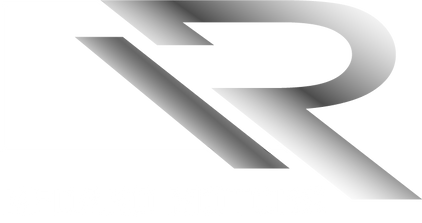 logo redaro motors B.png