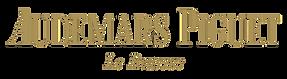 Audemars_Piguet_logo_logotype.png
