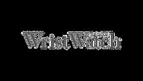 wristwatch-magazine-logo.png