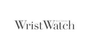 wristwatch-magazine-logo.png