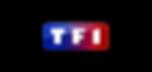 TF1-logo-vector-png.png