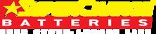 supercharge-logo-white-uai-258x57.png