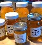 honeyjars.jpg