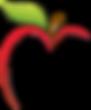 ACOE Logo.png