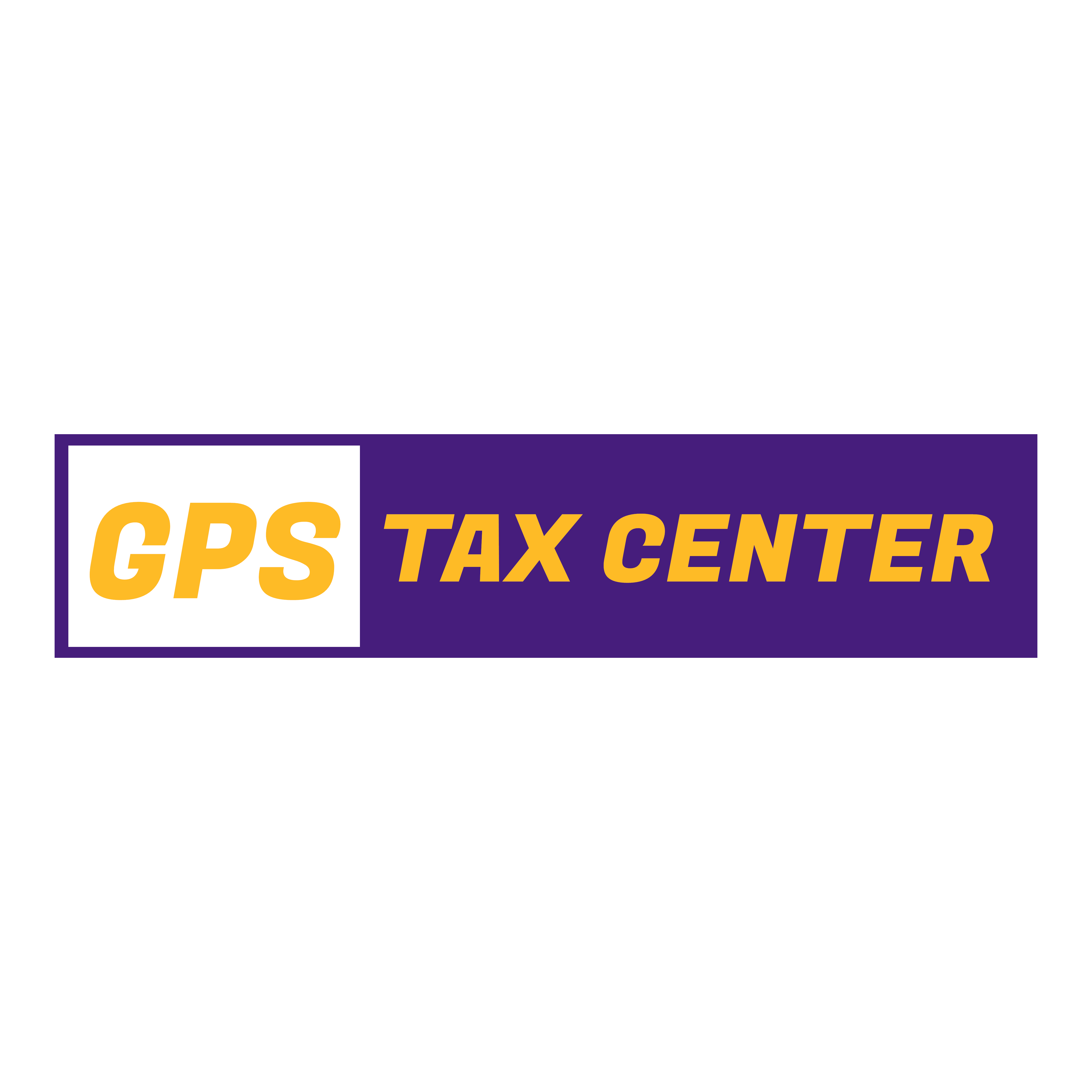 Tax Services and Preparation