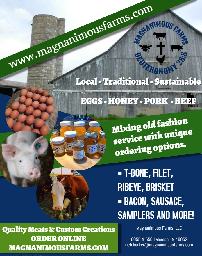FARMa - Made with PosterMyWall.jpg
