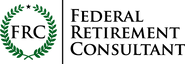 FRC LOGO png A.png