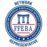 ffeba logo.png