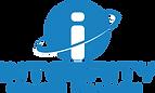Integrity-Logo-Full - Umbrella.png