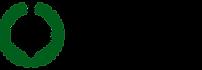FRC Logo PNG.png