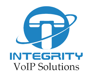 Voip Logo trans.PNG