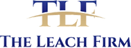 TLF Logo.png