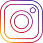 1516920570instagram-png-icon.png