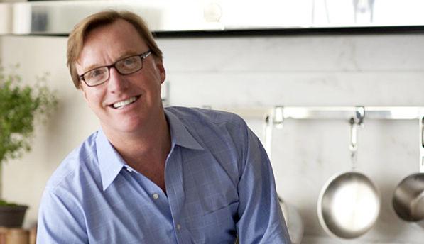 Picture of Jim Dove Kitchen, Bath, Bar Design