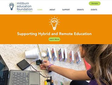 MillburnEducationFoundationWebsite.png