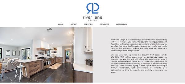 RiverLaneDesignWebsite.png