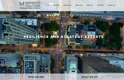 MaxwoodSolutionsSmallBusinessWebsite.png